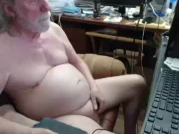 titpuller private XXX show from Chaturbate.com