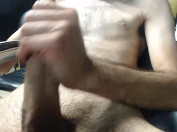 aviel1001 record show with cum from Chaturbate.com