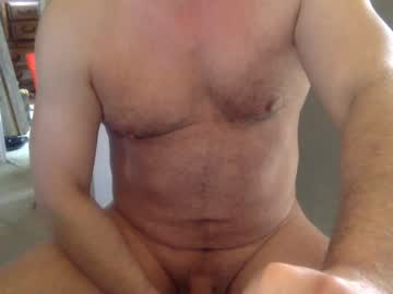 jouxter99 public webcam