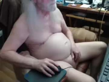 titpuller private sex show from Chaturbate
