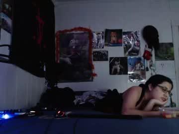 zinanddemmy webcam