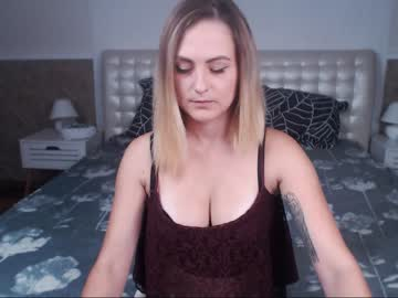 aidasweett private from Chaturbate