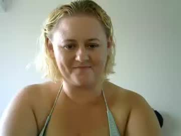 ausse_curves record blowjob video from Chaturbate