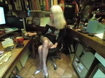 micheletv private XXX video