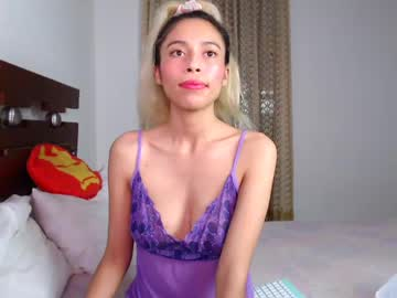 ninfalibida record webcam show