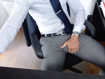 videocamm record cam show from Chaturbate