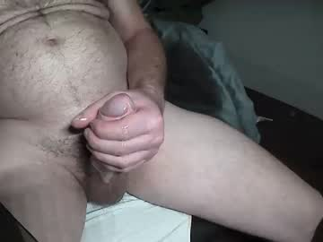dexter00016 record webcam show
