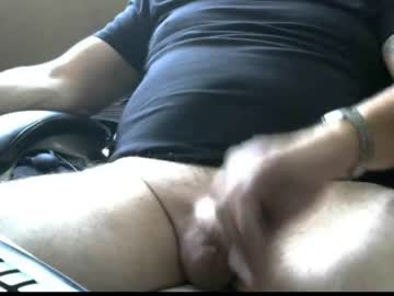 bikerrick057 record public show video from Chaturbate