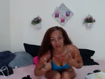 tina_fire private show from Chaturbate.com