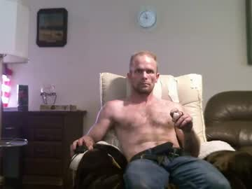 thomass6988 record blowjob show from Chaturbate