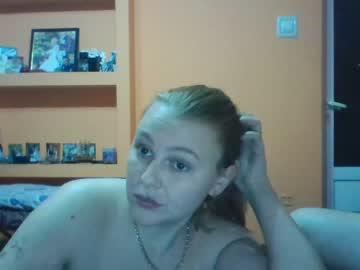 bella_karolyna chaturbate private XXX show