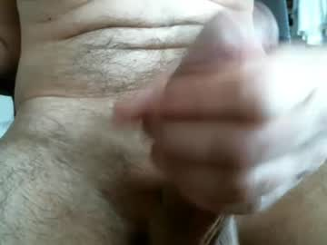 btomica chaturbate private show