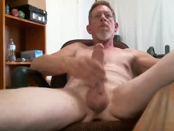 cockplay8 video from Chaturbate.com
