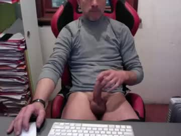 gixxer755 blowjob video from Chaturbate