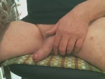 gundolf2 premium show video from Chaturbate.com