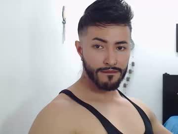 joaquin_phoenix record private XXX video from Chaturbate