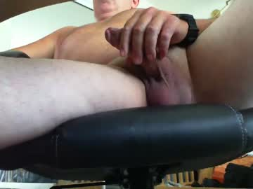 brianb721 record private show from Chaturbate.com