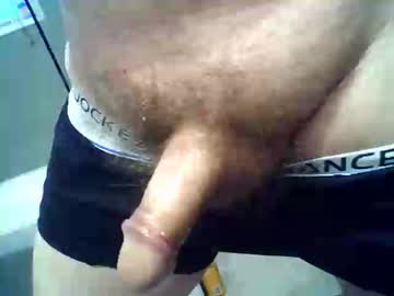 davidsonkarl public webcam from Chaturbate.com