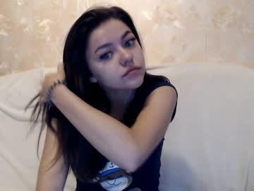 kisshot_x chaturbate public webcam video