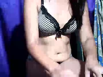 pretty_avah video with dildo