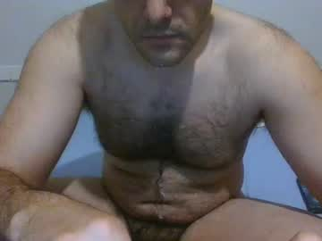 spain_boy3 chaturbate video with toys