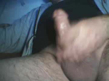 turqai_hard public webcam video from Chaturbate