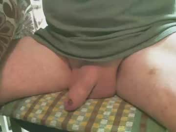gundolf2 premium show from Chaturbate
