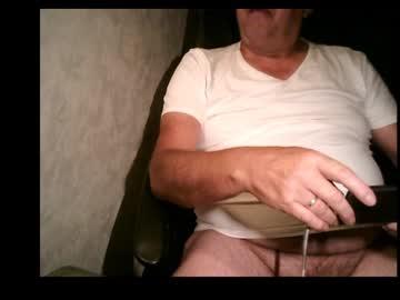isfuntochathere webcam show