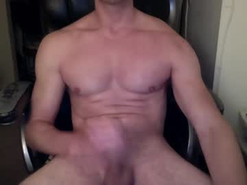jamminart chaturbate public webcam