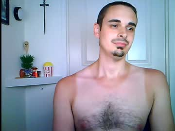 thrasymichus record private show from Chaturbate