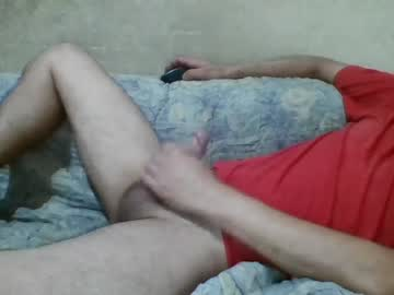 ulisses_guymaraes private webcam
