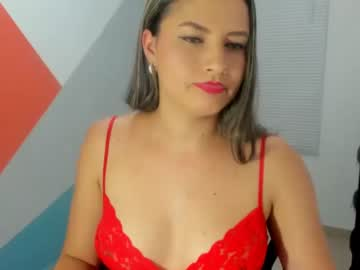 katiiepaw chaturbate public show video