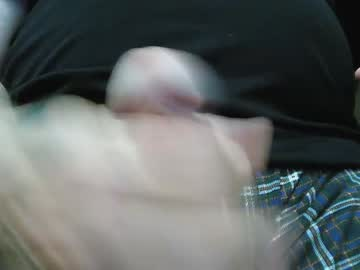 phillyguy1960 public show from Chaturbate