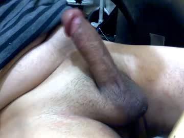 berk_85 private XXX video