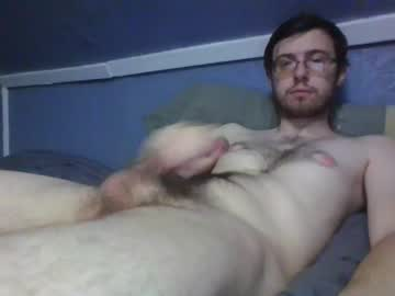 ken99x record private sex video from Chaturbate