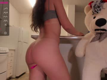 007movie private show video from Chaturbate.com