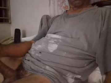 brownman65 chaturbate private sex video