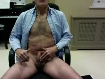 x1x1888 blowjob show from Chaturbate