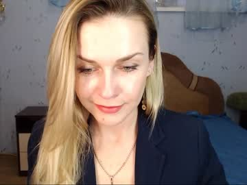 ghostlyorchid video from Chaturbate.com