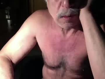 goodview4u record private sex show