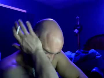 muffdiver718 record blowjob video from Chaturbate