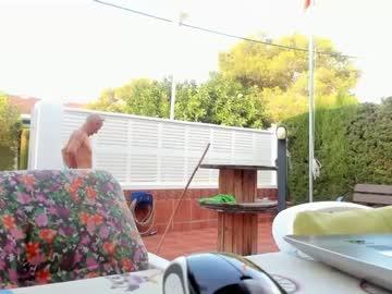 samfureh record webcam show