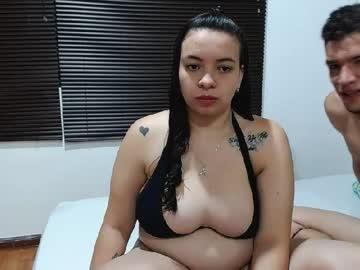 selena_and_james nude