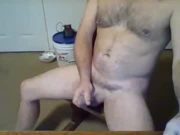 bambam11111 show with toys from Chaturbate.com