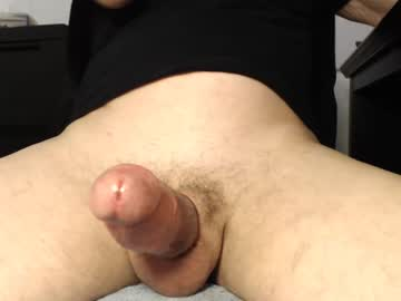 01nice1 blowjob show from Chaturbate