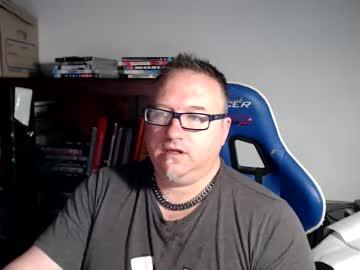 scoobydoorocks3 record public webcam video