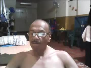 javi1958 chaturbate webcam video