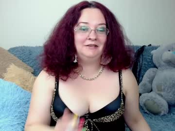 miriamsweet_ private XXX show from Chaturbate.com