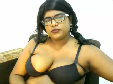 sultryindian100 show with toys from Chaturbate.com