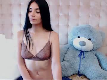 alexis_soul chaturbate private XXX video